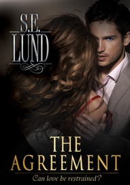 The Agreement PDF Download