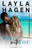 Download and Read Online Wild With You