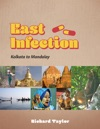 East Infection Kolkata To Mandalay