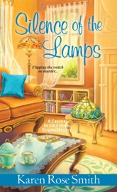 Silence of the Lamps PDF Download