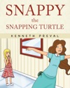Snappy The Snapping Turtle