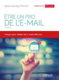 Etre un pro de l'email