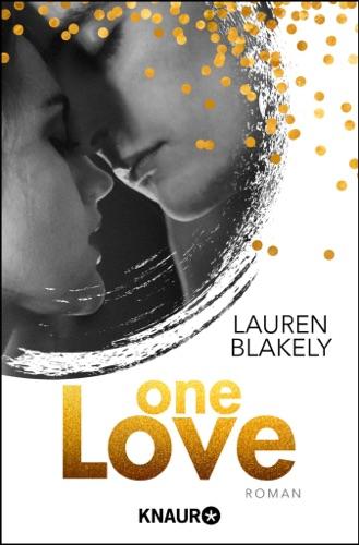 Lauren Blakely - One Love