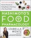 Hashimoto8217s Food Pharmacology