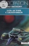 Les Autos Carnivores