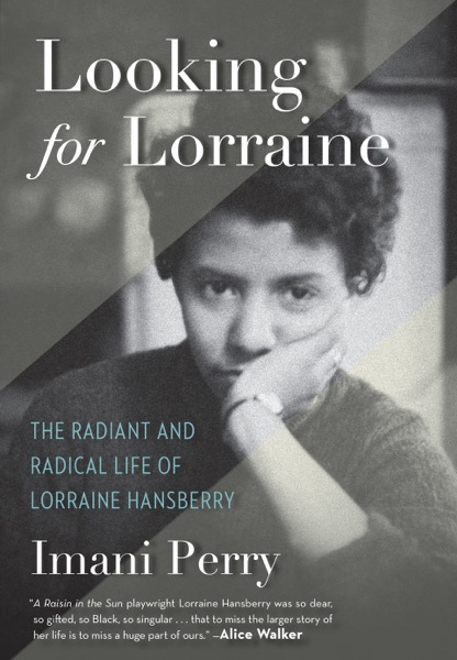 Looking for Lorraine
