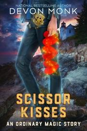 Scissor Kisses PDF Download