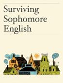Surviving Sophomore  English