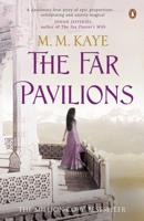 M M Kaye - The Far Pavilions artwork