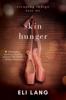 Eli Lang - Skin Hunger  artwork