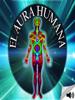 El Aura Humana - William Walker Atkinson