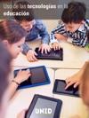 Uso De Las Tecnologas En La Educacin  El Auto-aprendizaje Para Docentes De E-learning