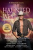 RT Booklovers Presents: The Haunted West Volume 2