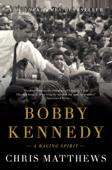 Bobby Kennedy