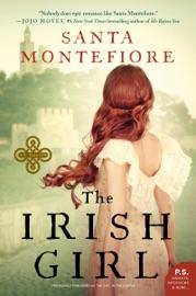 The Irish Girl