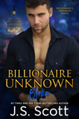 Billionaire Unknown