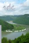 Die Donau - Lnder Am Strome