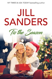 Tis the Season PDF Download