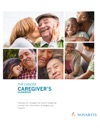The Cancer Caregivers Guidebook