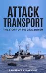 Attack Transport