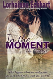 In the Moment PDF Download
