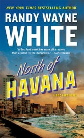 North of Havana PDF Download