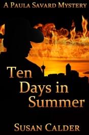 Download Ten Days in Summer