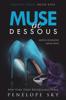 Penelope Sky - Muse in Dessous Grafik