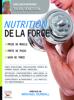 Nutrition de la force - Julien Venesson