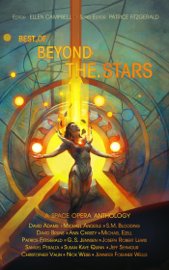 Best of Beyond the Stars book