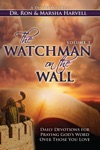 The Watchman On The Wall-Volume 3