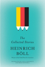 The Collected Stories Of Heinrich Boll