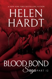 Blood Bond: 12 PDF Download