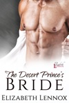 The Desert Princes Bride