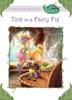 Disney Fairies: Tink In A Fairy Fix