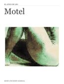 MOTEL (Español)
