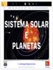 SISTEMA SOLAR E PLANETAS