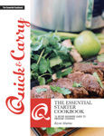 The Essential Starter Cookbook