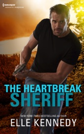 The Heartbreak Sheriff PDF Download