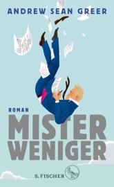 Mister Weniger PDF Download