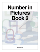 Number in Pictures Book 2