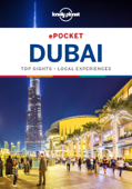Pocket Dubai Travel Guide