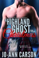 A Highland Ghost for Christmas