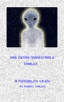 Are Extra-Terrestrials Edible