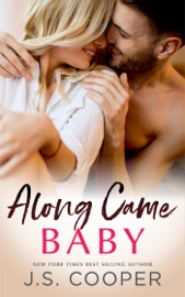 Along Came Baby PDF Download