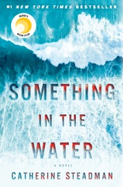 Something in the Water PDF Download