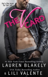 The V Card PDF Download