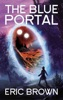 The Blue Portal