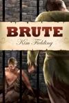 Brute Franais