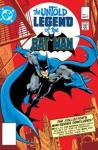 The Untold Legend Of The Batman 1980- 3